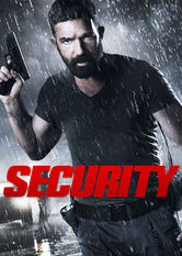 Security Netflix BR (Brazil)